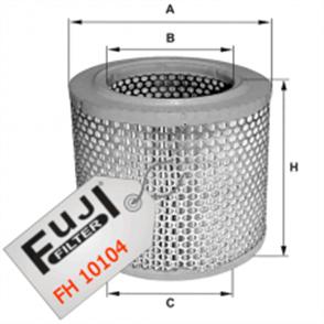 fuji-hava-filtresi-fiorino-13001300d1500i-87-93-fh10104