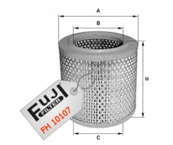 fuji-hava-filtresi-ducato-kisa-279280282-19d-19td-24d-0394-fh10107