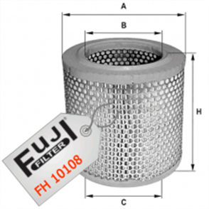 fuji-hava-filtresi-fiat-ducato-citroen-jumper-peugeot-boxer-19-d-td2020-jtd25-d-tdi28-d-tdi-jtd-hdi-1994-fh10108