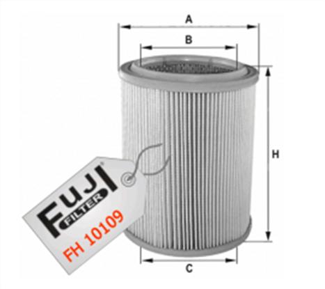 fuji-hava-filtresi-doblo-19-diesel-fh10109