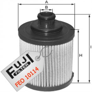 fuji-yag-filtresi-fiat-albea-13-cdti-2006-feo10114