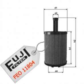 fuji-yag-filtresi-vw-bora-golf-iv-16-2001-skoda-fabia-19-tdi-1999-seat-toledo-23-v5-audi-a2-14-tdi-2000-feo11804