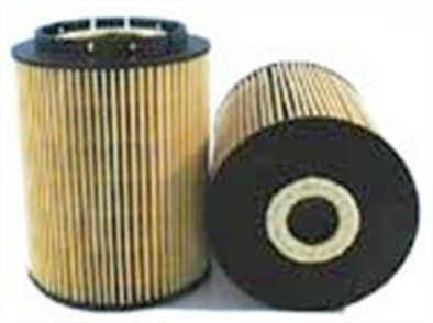 fuji-yag-filtresi-vw-caddy-ii-19-tdi-1996-2004-uk-feo11808
