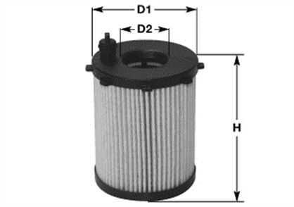 fuji-yag-filtresi-peugeot-407-16-hdi-16v-062004-citroen-c2-c3-c4-c5-16-hdi-16v-062004-ford-c-max-fiesta-v-focus-ii-16-tdci-2007-feo12308