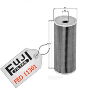 fuji-yag-filtresi-volvo-s40-1618192025-19952004-feo11301