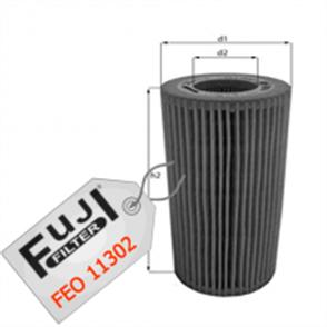 fuji-yag-filtresi-volvo-s40-2425-t5-022004-feo11302