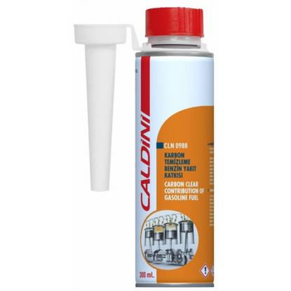-karbon-temizleme-benzinli-yakit-katkisi-300-ml-cln-00988