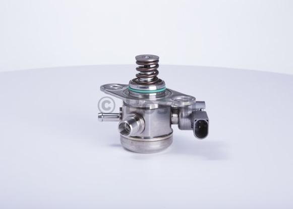 bosch yuksek basinc pompasi mercedes e180 c180 2012 0261520215