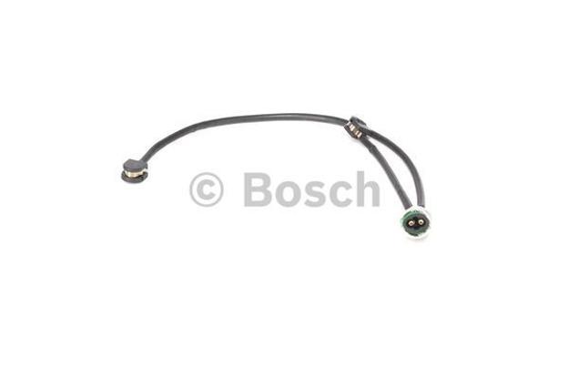 bosch-balata-fisi-222-217-r231-1987473558