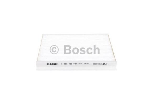 bosch-polen-filtresi-hyundai-accent-era-15-crdi-2006-1987435097