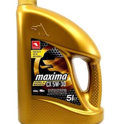 -maxima-cx-5w30-4x5l-pab0104047-2