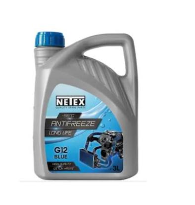 netex-antifiriz-mavi-3-lt-74-koli-6-adet-cwb0374