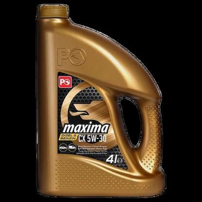 -maxima-cx-5w30-4-l-pab0104045-2