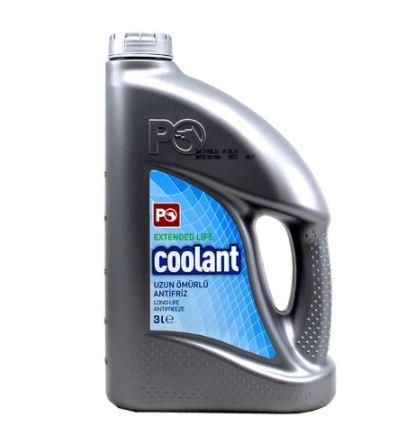 -antifiriz-kirmizi-3-lt-extended-life-coolant-4x3-lt-koli-pms0103043-2