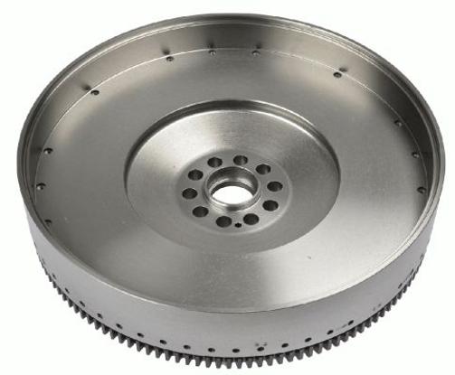 sachs-volan-43-luk-euro-6-3421-601-078