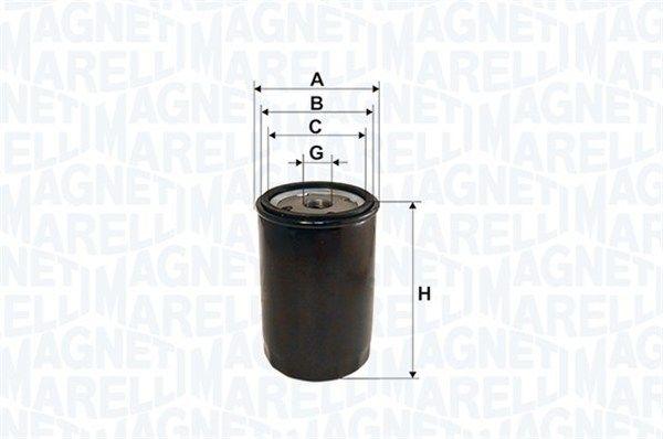 magneti-marelli-yag-filtresi-albea-16I-16v-tempra-153071760126