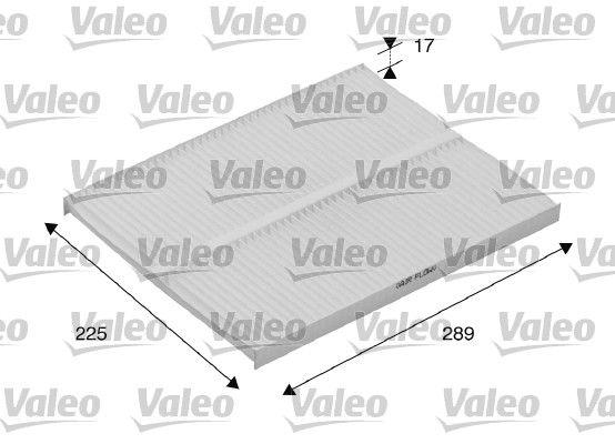 valeo-polen-filtresi-opel-omega-pa-698167