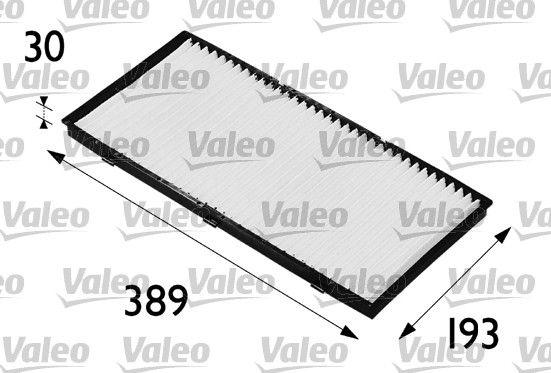 valeo-polen-filtresi-alfa-145146-pa-698174