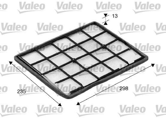 valeo-polen-filtresi-fiat-croma-pa-698199