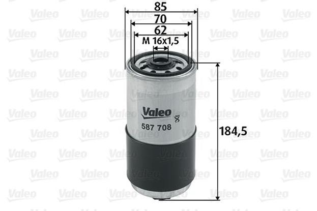 valeo-yakit-filtresi-587708