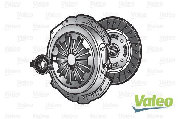 valeo-debriyaj-seti-renault-trafic-p6-14-80-89-801004