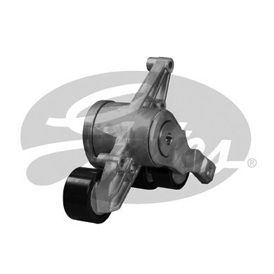 gates-alternator-gergi-rulmani-komple-mb-arocs-t38667