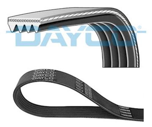 dayco-v-kayisi-5pk775