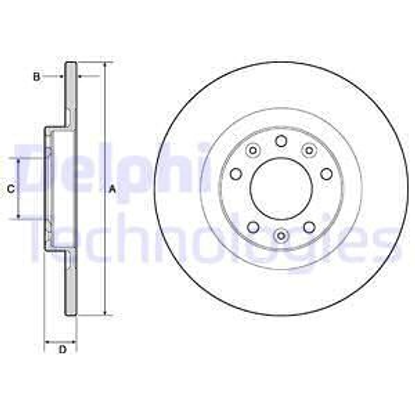 delphi-fren-diski-ciftli-paket-takim-307c4-bm-bg4662c