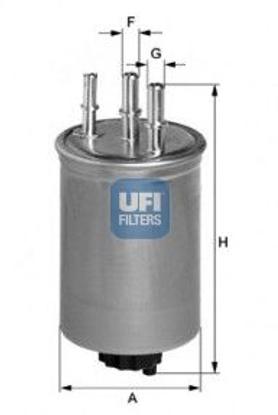 ufi-yakit-filtresi-focus-18-tdci-01-04-mondeo-iii-20-tdci-20-16v-tdci-00-07-connect-18-tdci-2444500