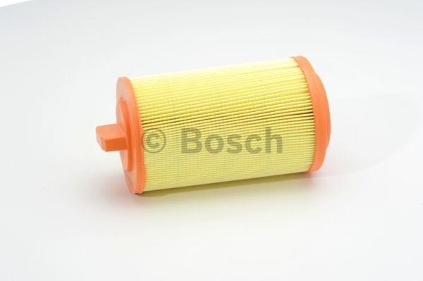 BOSCH bosch hava filtresi mercedes sprinter 08 c160 c180 c200 c230 clc160 clc180 clc280 clk200 e200 1987429401