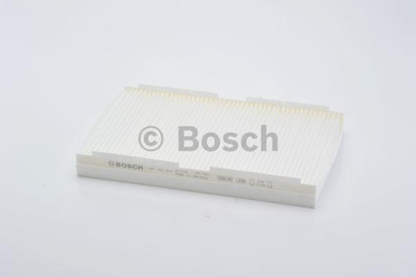 BOSCH bosch polen filtresi peugeot yk 0986tf0080 1987432079 3