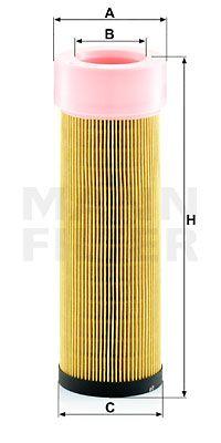 MANN-FILTER mann hummel yag filtresi bmw e53 x5 44I 48Is e60 545I 03 e61 545I 04 e63 645ci e64 645ci hu7155x